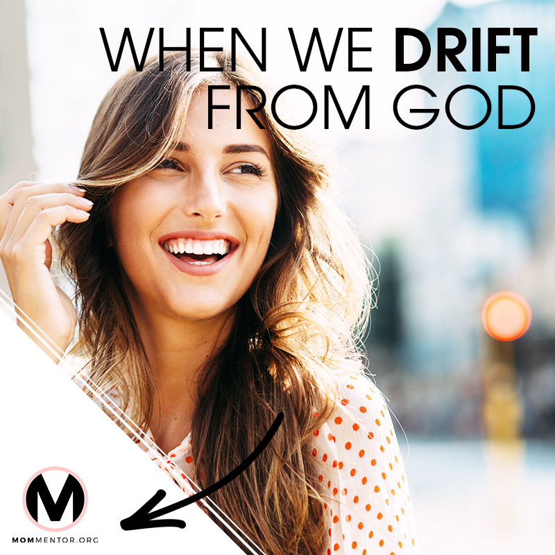 When We Drift From God Cover Page Image 800x800 PINTEREST.jpg