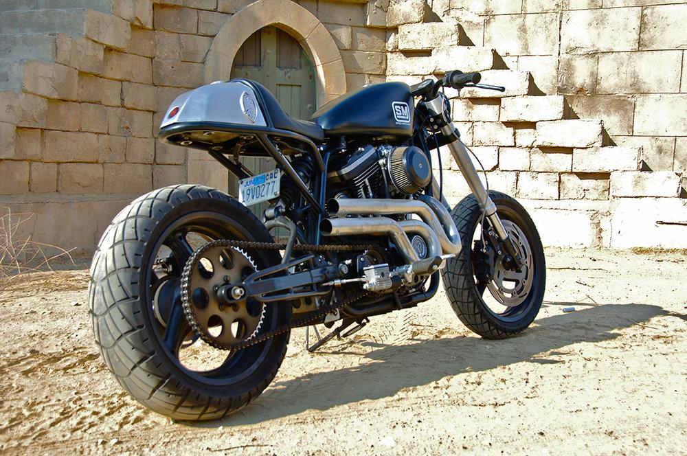 SM bikes - 69067.jpg