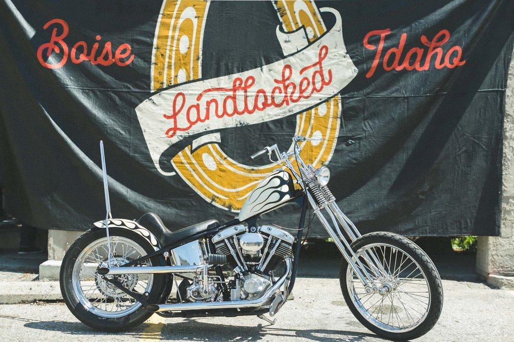 Landlocked-38.jpg