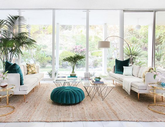 Mid C Modern Interior .jpg