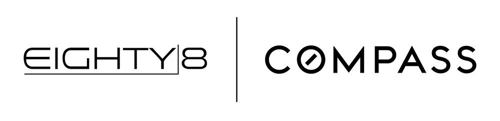 Eighty8 Logo Lockup_Lock up Horizontal.jpg