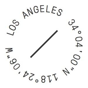 Clock Stamps copy.jpg