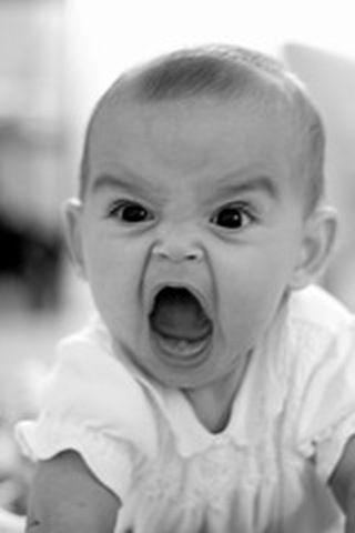 angry baby.jpg