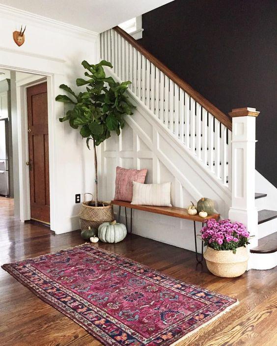 foyer rug.jpg