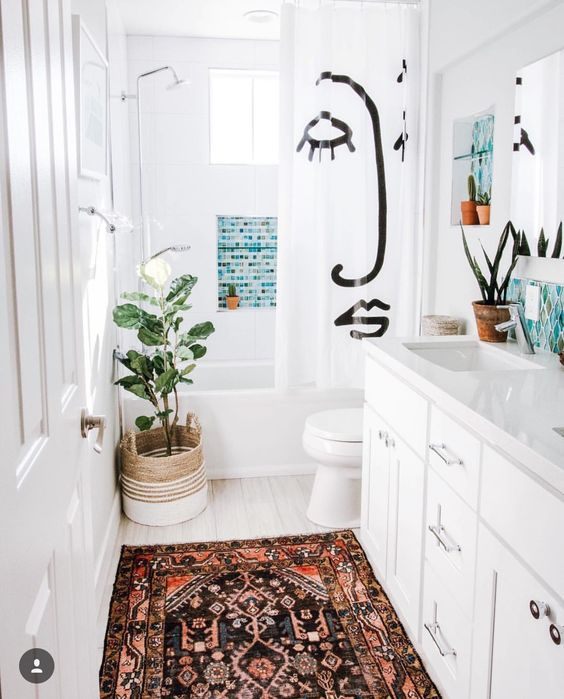 Bath Face rug.jpg