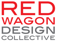 RedWagonCollective