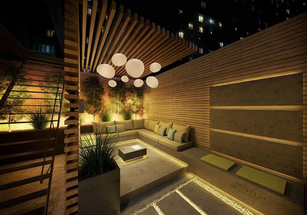 BEST_Lounge 01.jpg