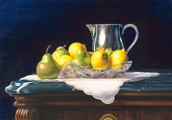 Matthew-Bird-LemonsAndPears.jpg