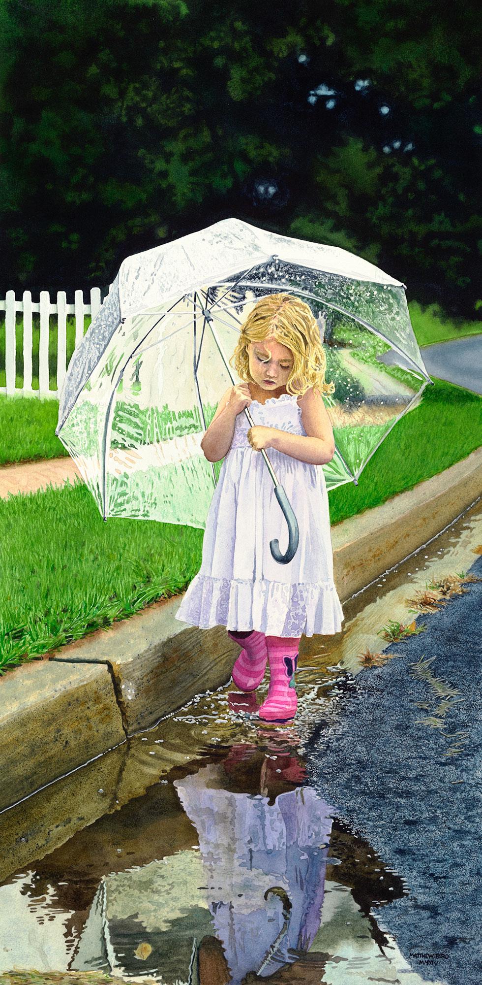 Matthew-Bird_After-The-Rain.jpg