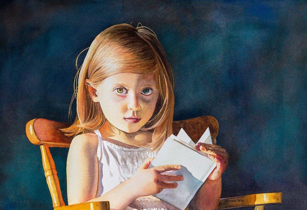 Matthew-Bird_Study-of-a-Girl-Reading.jpg