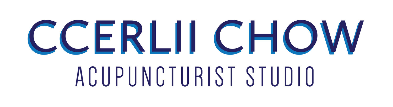 Ccerlii Chow | Traditional Chinese Medicine Acupuncture | Collingwood