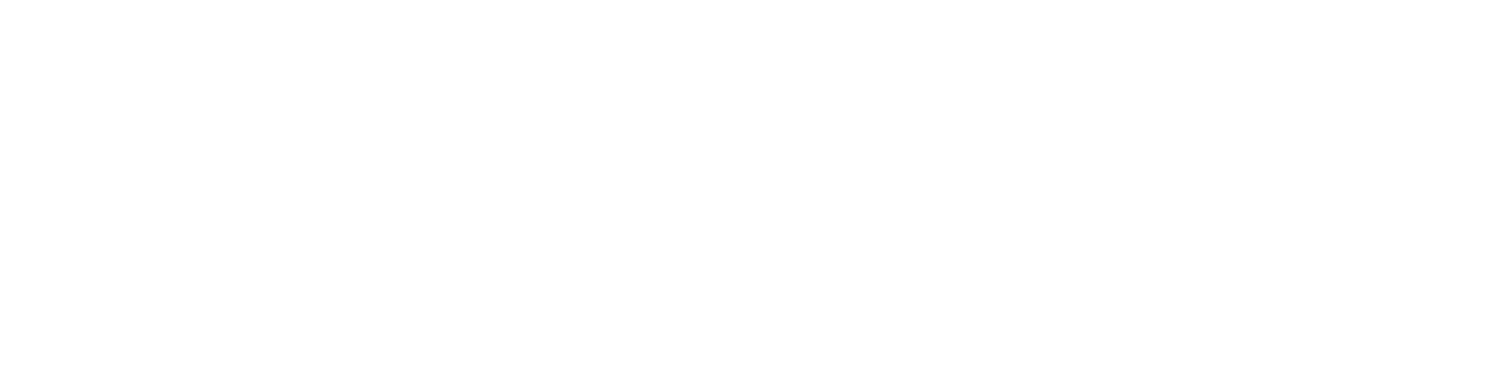Cobble Publishing LLC