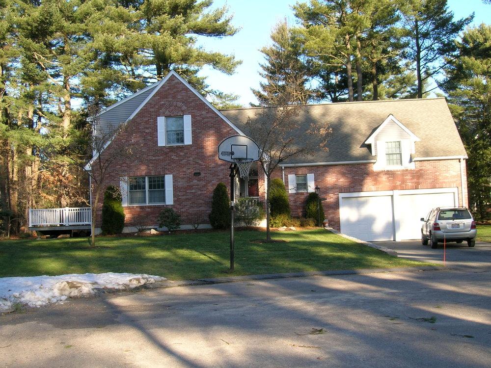 Joey's House 3.JPG