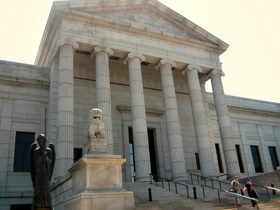 museum-exterior-3.jpg