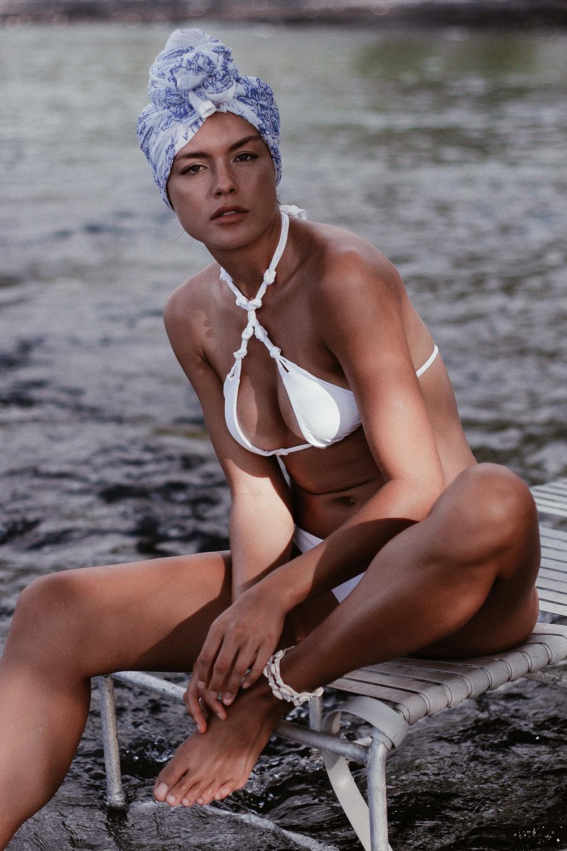ShaylaPenera_Cherokee_015