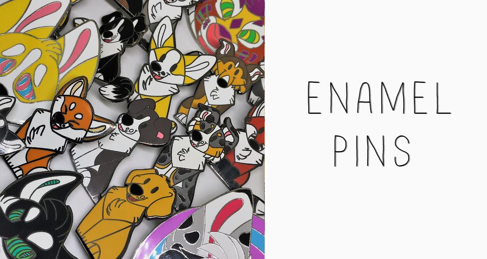 enamel pins needs fix.png