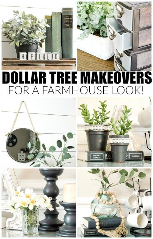 c/o Pinterest +  Frugal Coupon Living