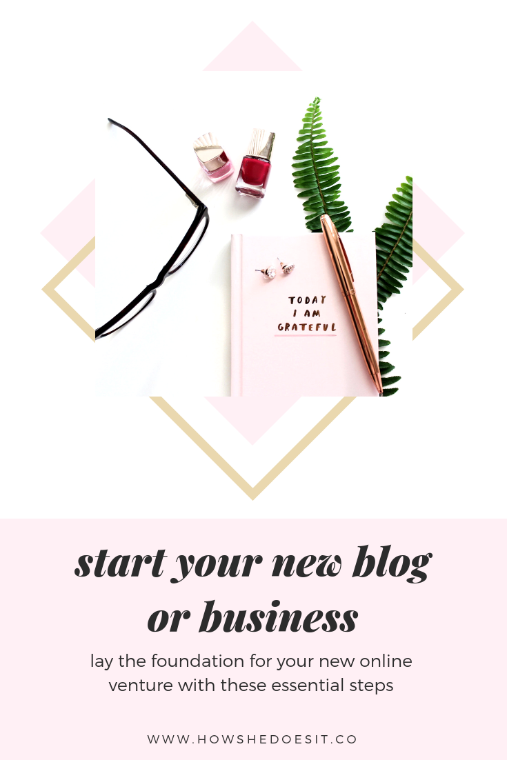 start your new blog or business.png