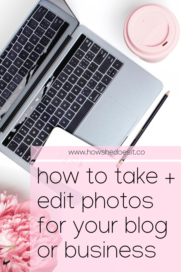 howtoeditphotos.png