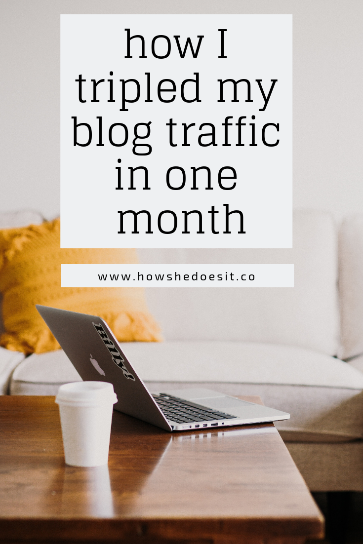how I tripled my blog traffic in one month.png