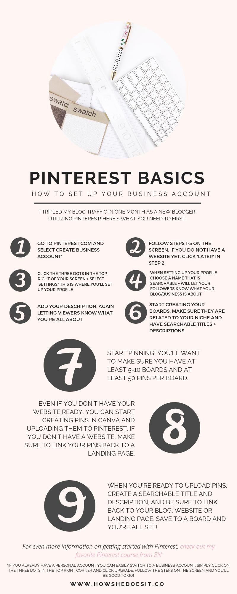 PINTEREST BASICS (1).png