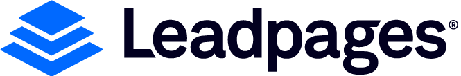 Leadpages_Logo_Blue_small.png