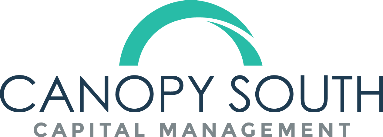 Canopy South Capital Management Nashville