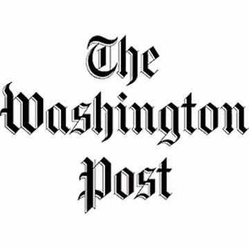 Washington Post Online