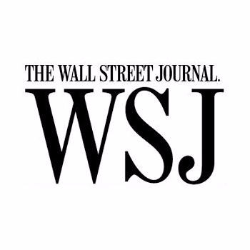 Wall Street Journal Online