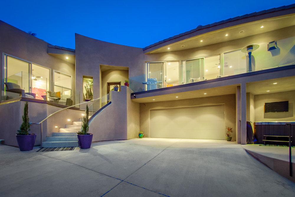 1518 Monmouth Dr | N. Pacific Beach | $2,399,000