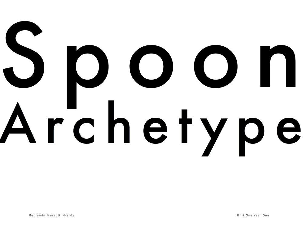 Spoon project 2.jpg