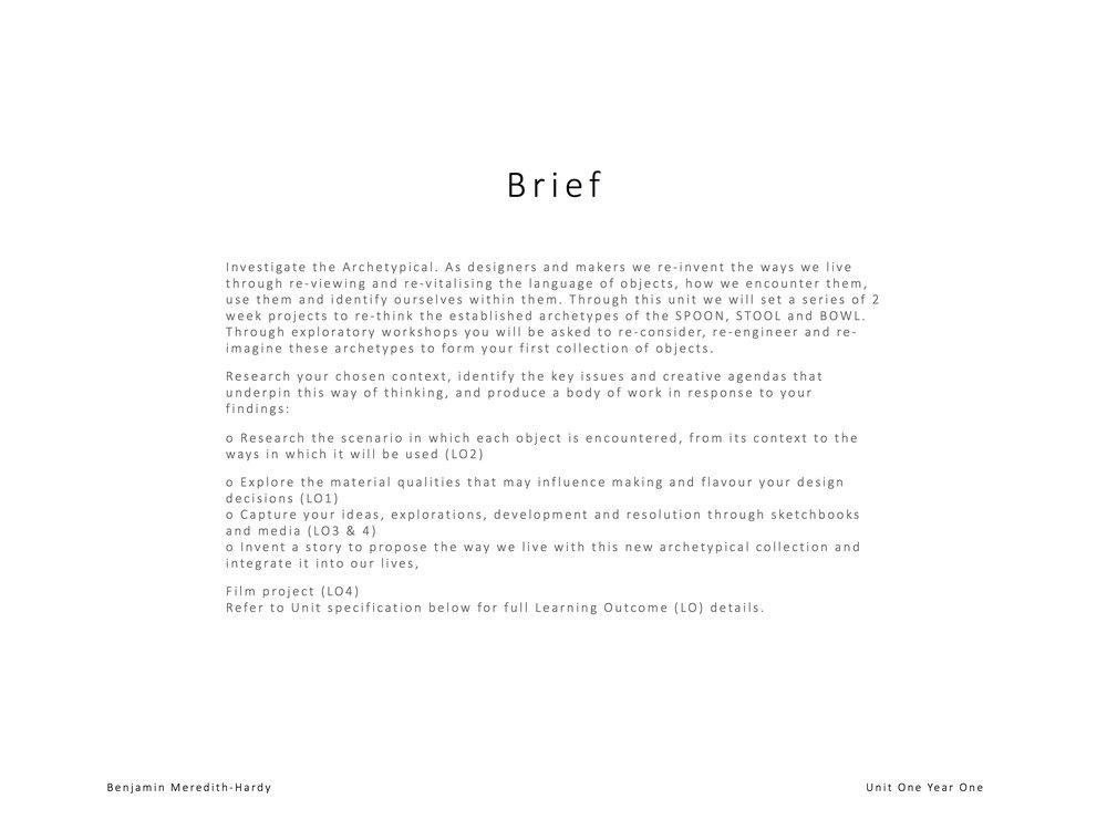 Spoon project pdf.jpg
