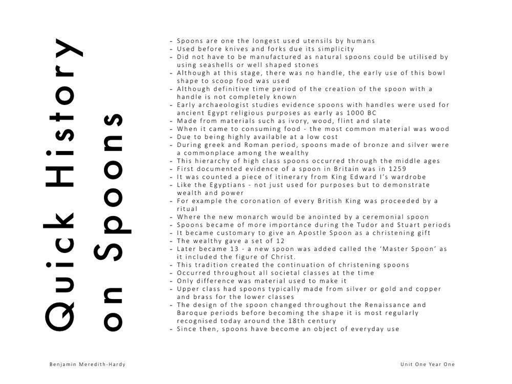 Spoon project.011.jpeg