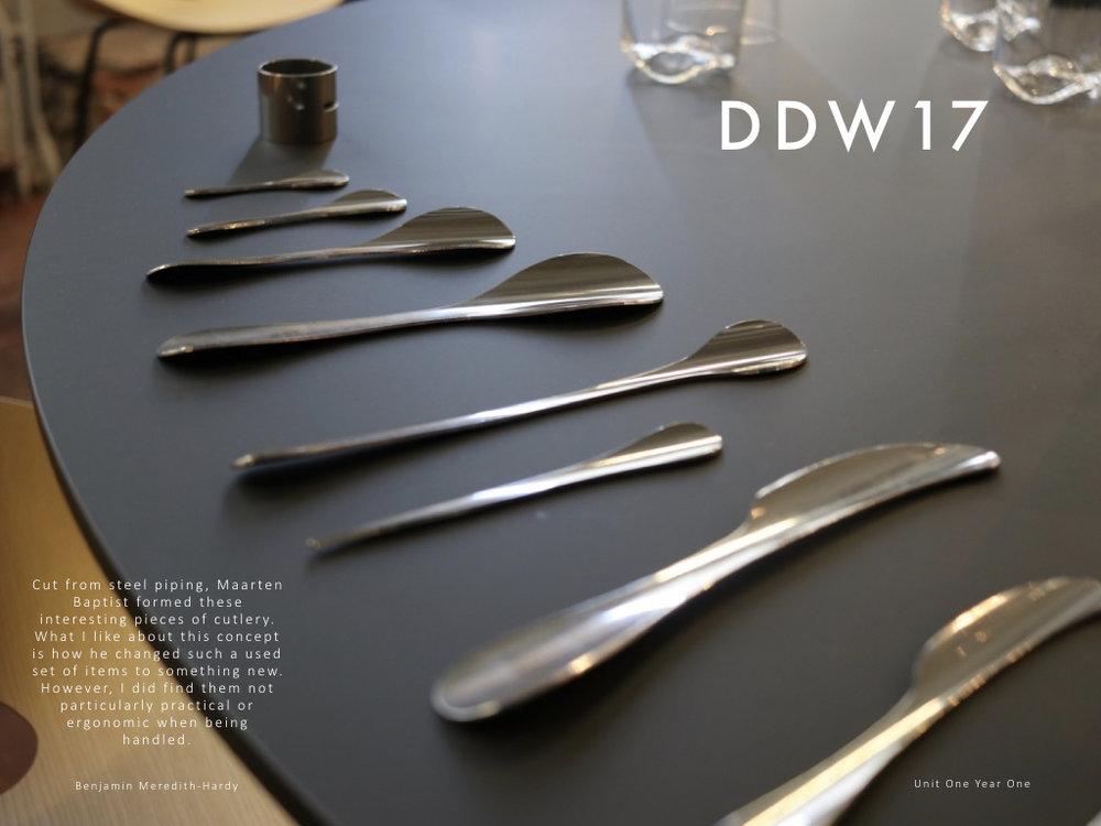 Spoon project.014.jpeg