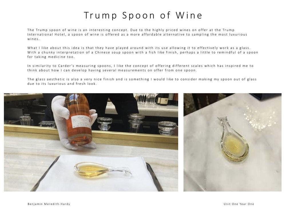 Spoon project.017.jpeg