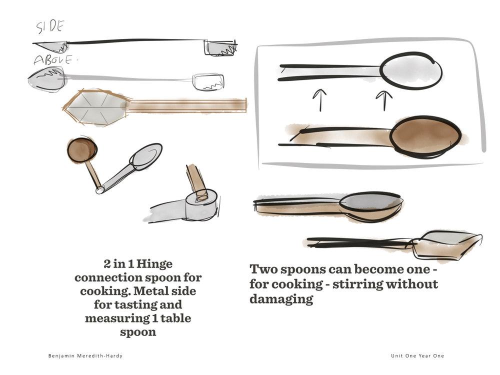 Spoon project.031.jpeg