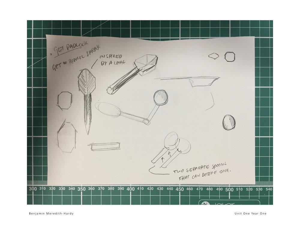 Spoon project.030.jpeg