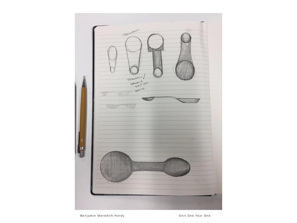 Spoon project.039.jpeg