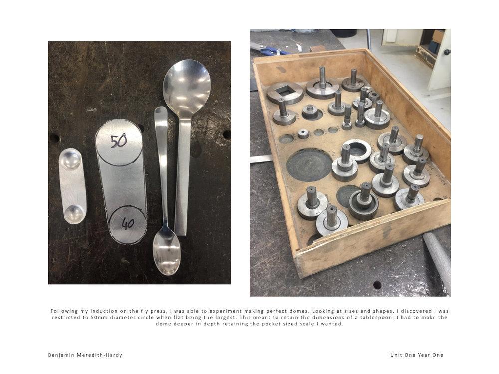 Spoon project.042.jpeg