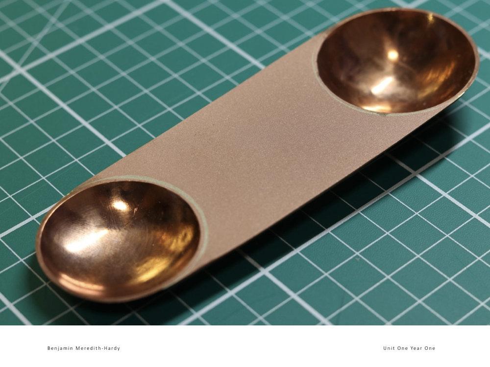 Spoon project.052.jpeg