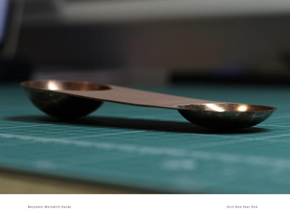 Spoon project.054.jpeg