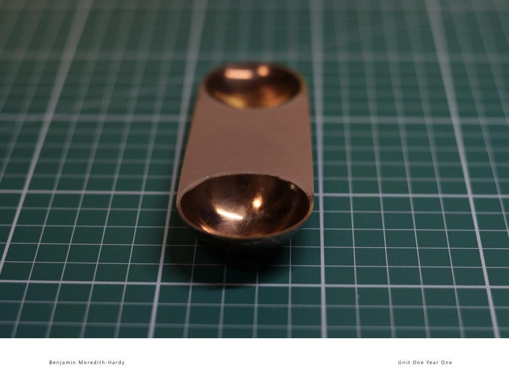 Spoon project.055.jpeg