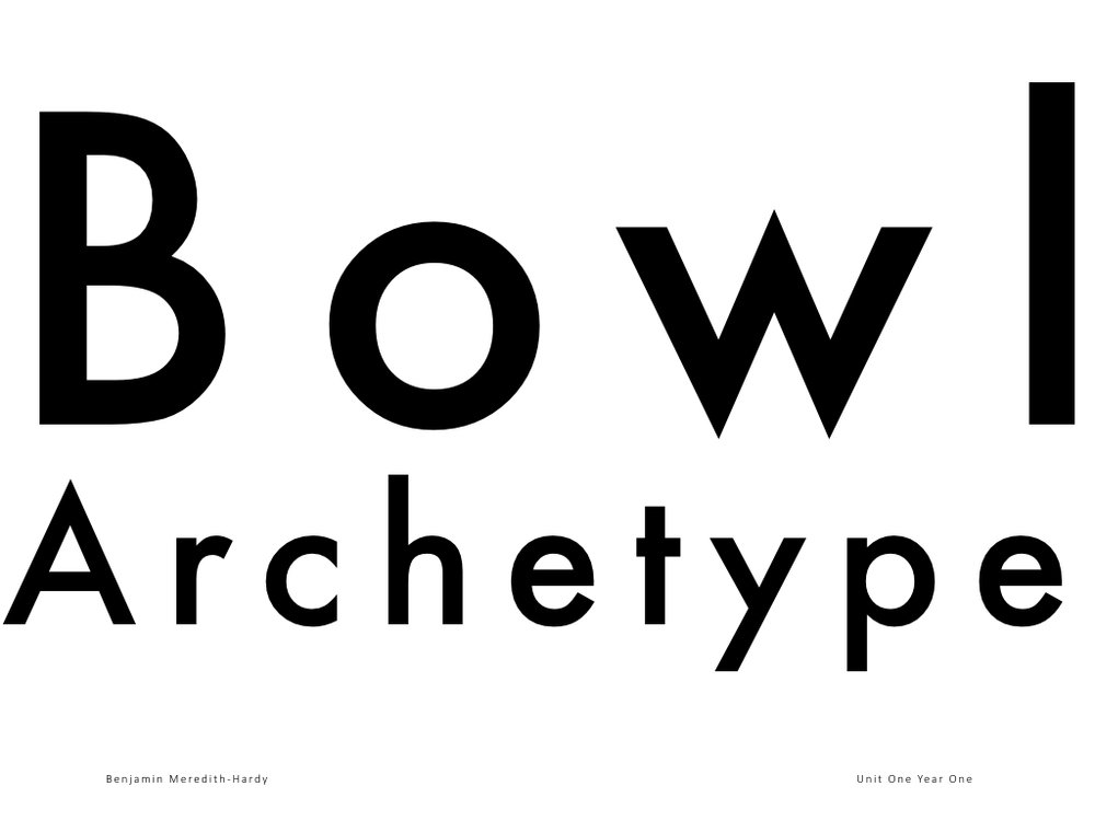 Bowl project .001.jpeg
