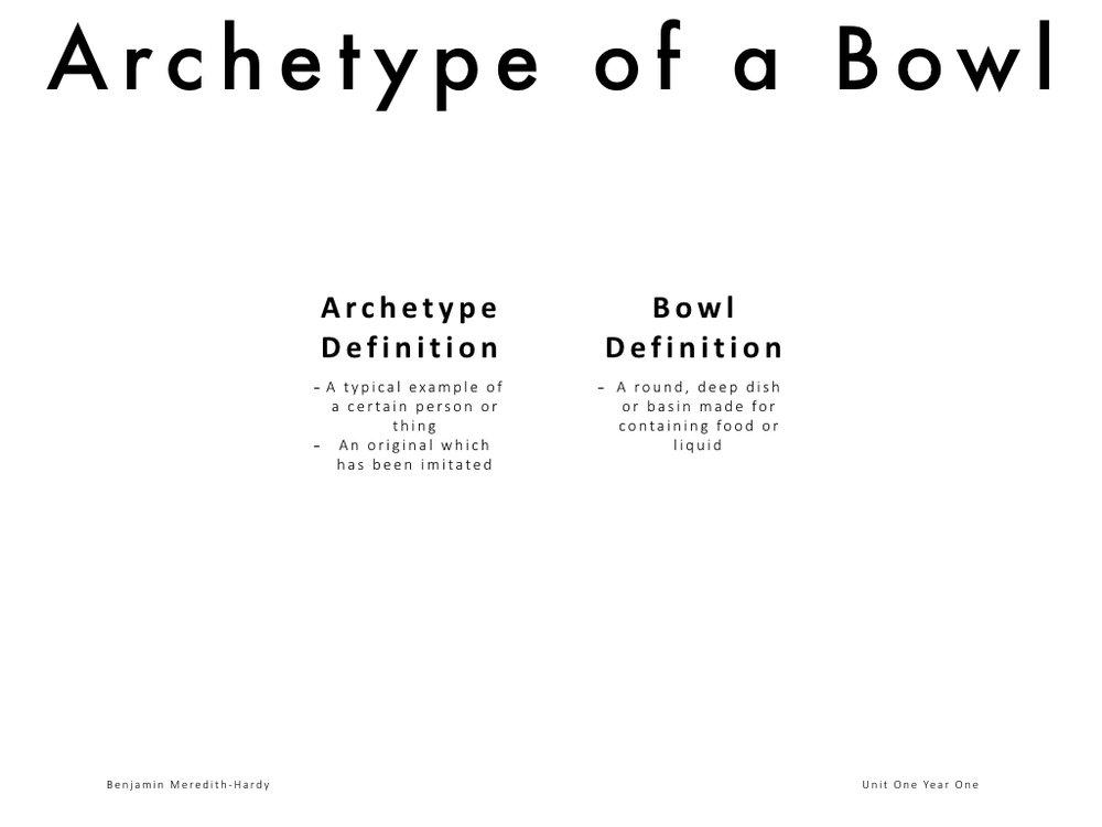 Bowl project .004.jpeg