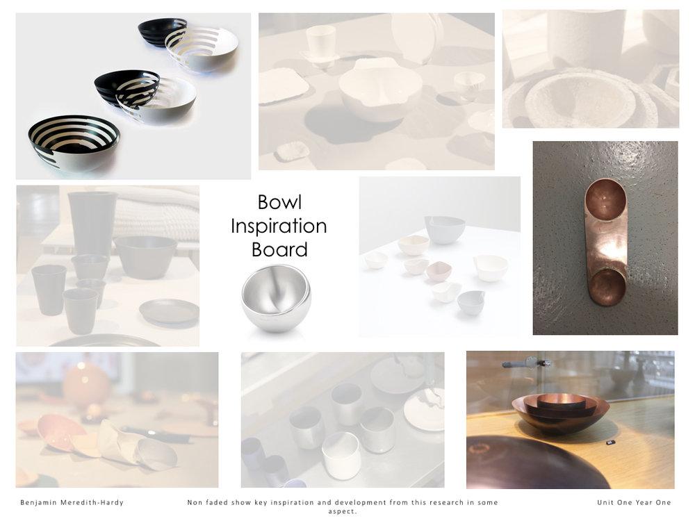 Bowl project .005.jpeg