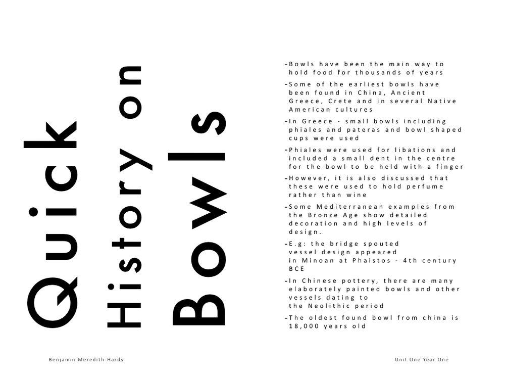 Bowl project .008.jpeg