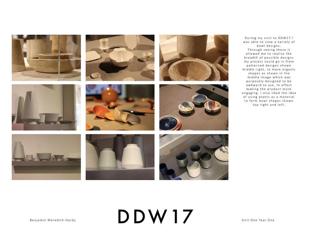 Bowl project .007.jpeg