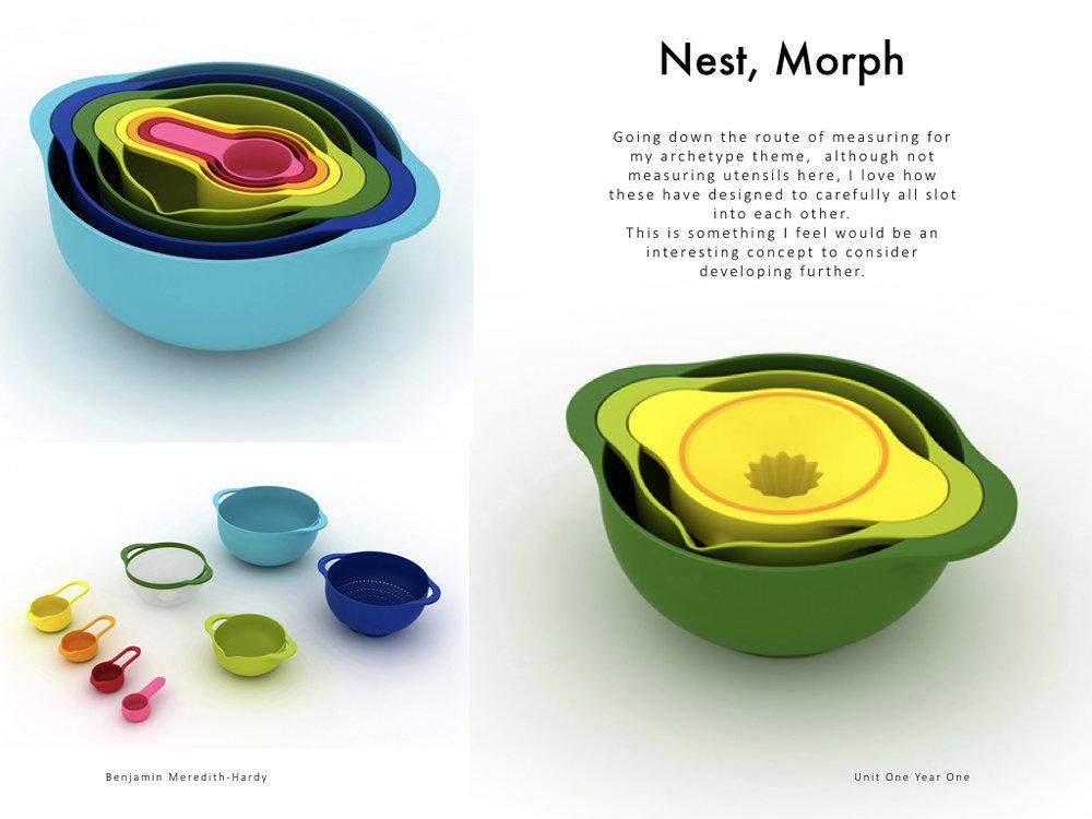 Bowl project .012.jpeg