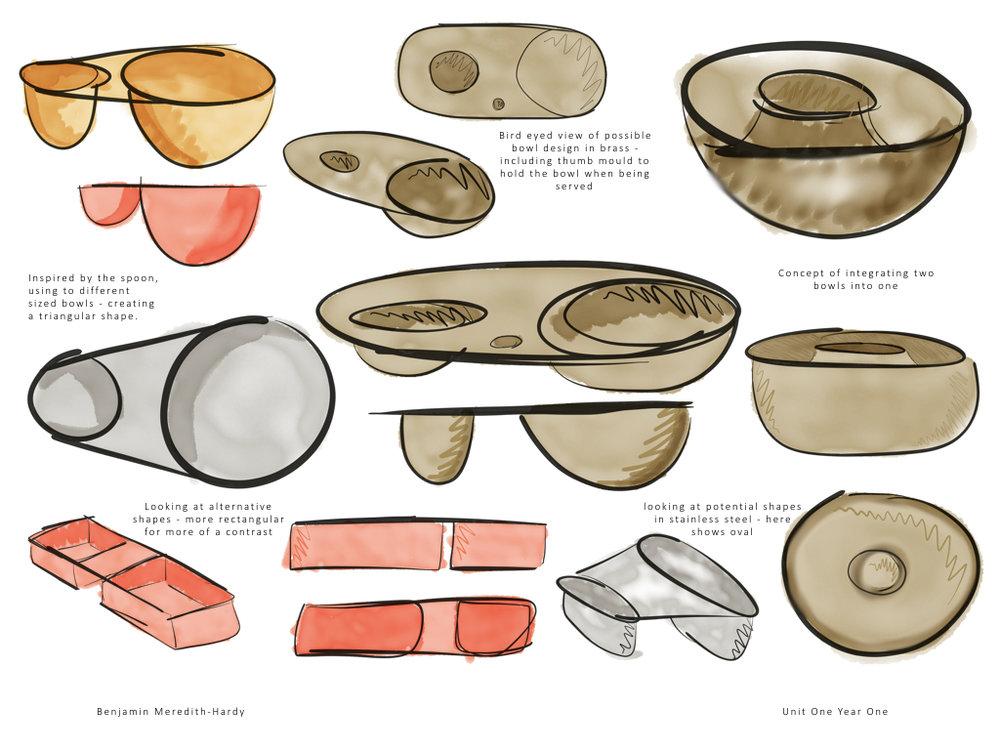 Bowl project .017.jpeg