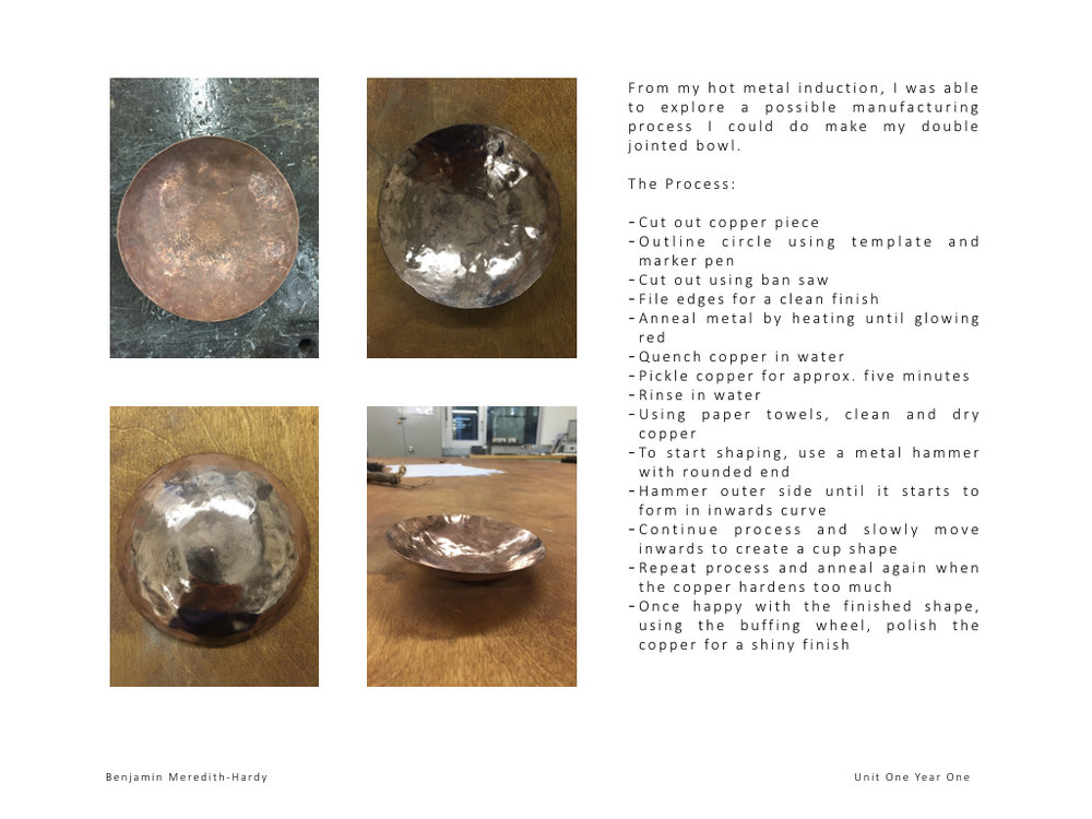 Bowl project .021.jpeg